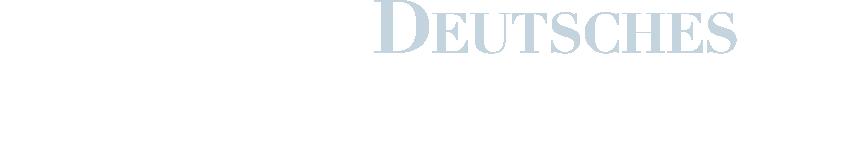 Deutsches Adelsblatt